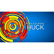 Caldeirão do Huck