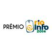 Prêmio Rio Info 2014