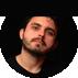 Dimitri Duque, Diretor de Marketing do Spa das Sobrancelhas